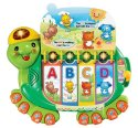Electronic learning toy